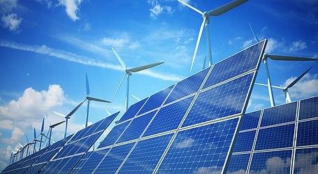 energy rating perth